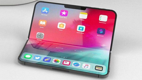 iphone-man-hinh-gap-cua-apple-2