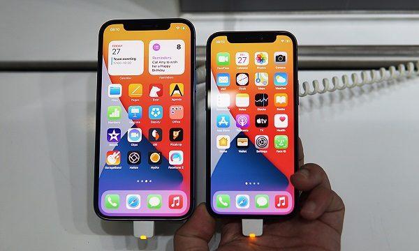 mo-hinh-iphone-13-pro-max-2