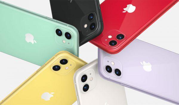 mau-iphone-ban-chay-nhat-2