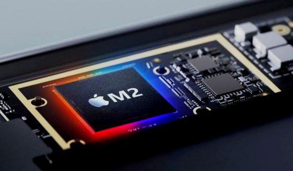macbook-pro-14-inch-2021-3
