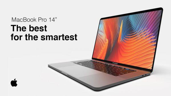 macbook-pro-14-inch-2021-2