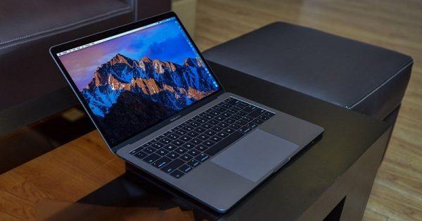 macbook-pro-14-inch-2021-6