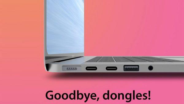 macbook-pro-14-inch-2021-5