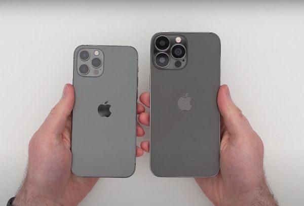 mo-hinh-iphone-13-pro-max-1