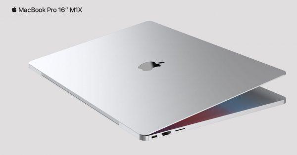 macbook-pro-2021-moi-2