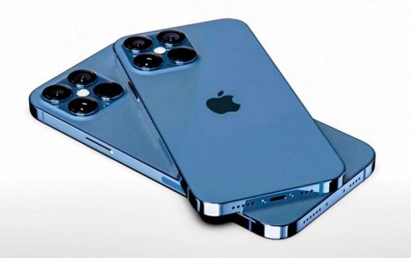 thong-tin-iphone-13-cua-apple-1