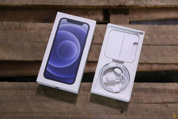 san-xuat-iphone-trong-tuong-lai-2