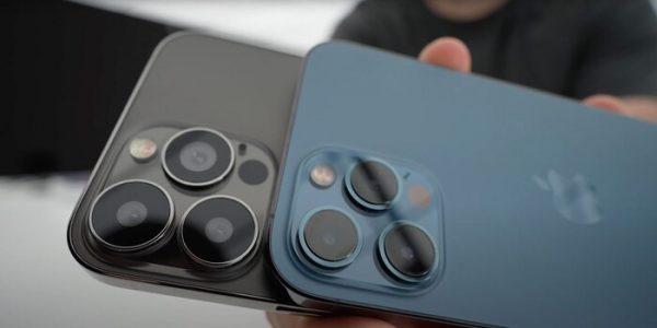 the-he-iphone-13-ra-mat-3