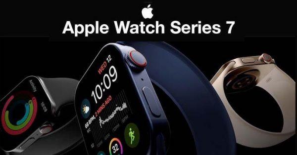 chip-apple-watch-series-7-2