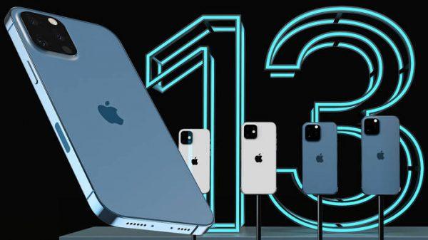 ten-goi-iphone-13-2