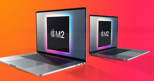 macbook-pro-14-inch-va-16-inch-1