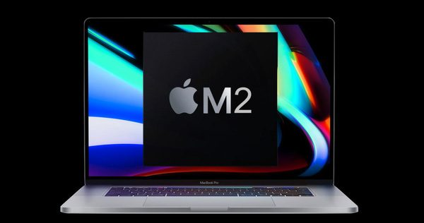 macbook-air-2022-2