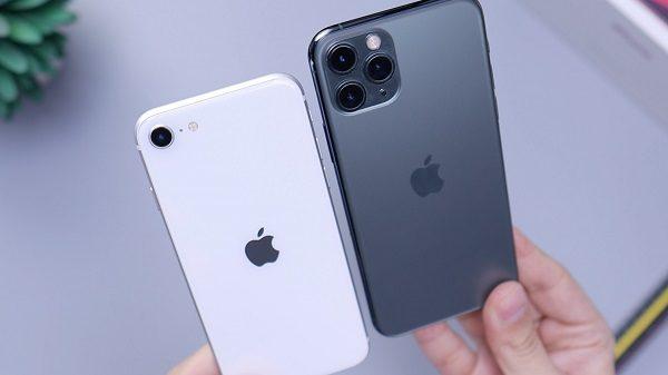 iphone-se-3-ket-noi-5g-2