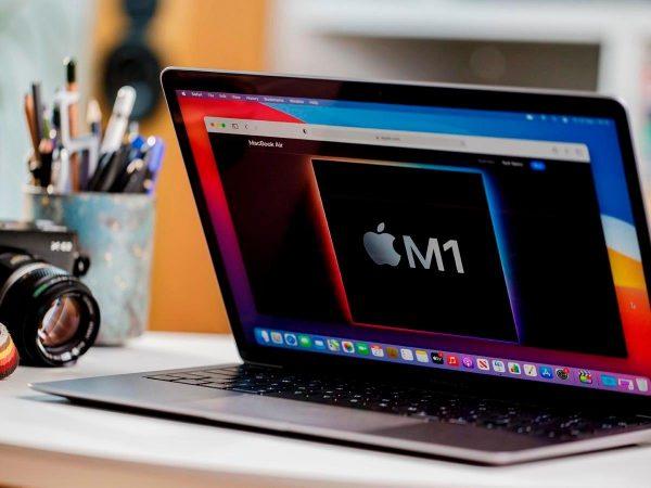macbook-air-m1-2020-3