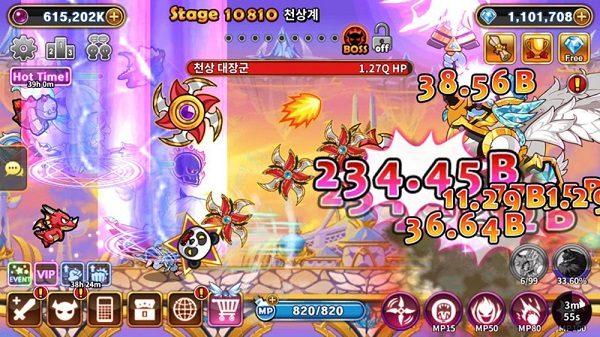 game-va-ung-dung-ios-ngay-21-07-4