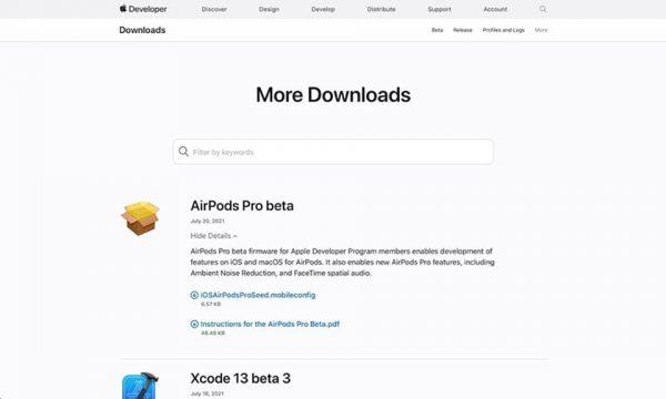 ban-firmware-beta-cho-airpods-2