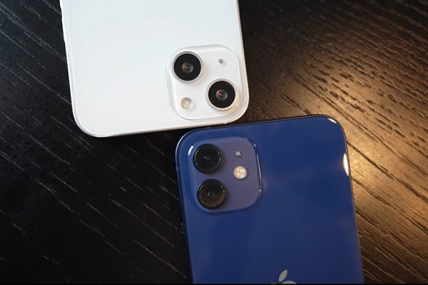 iphone-13-va-iphone-12-ban-mini
