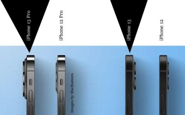 kich-thuoc-iphone-13-1