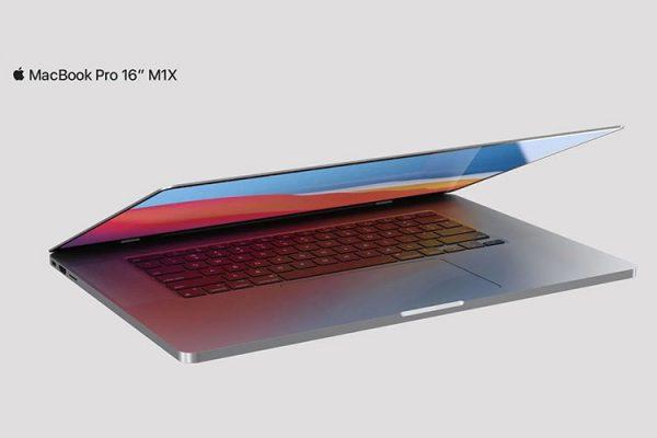 san-xuat-dong-MacBook-Pro-2021-1