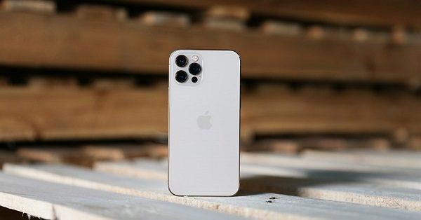 the-he-iphone-nen-mua-4