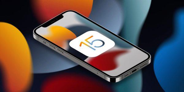 iphone-cap-nhat-ios-15-4