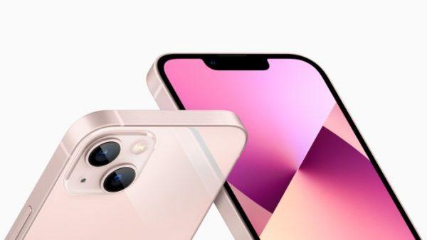 nang-cap-tren-iphone-13-series-2