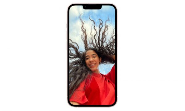 iphone-13-mini-4
