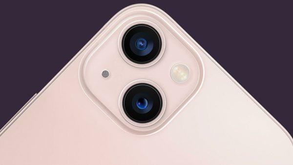 iphone-13-mini-3
