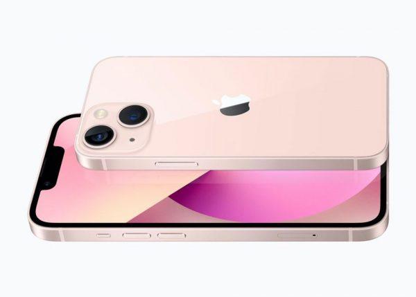 iphone-13-mini-2